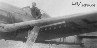 Image result for Fw-190 F8