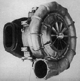 Fw-190 V18 variant - General & Upcoming - War Thunder - Official Forum